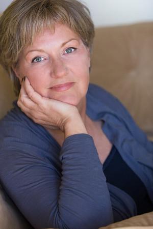 Debbie Hoke, Executive Coach
