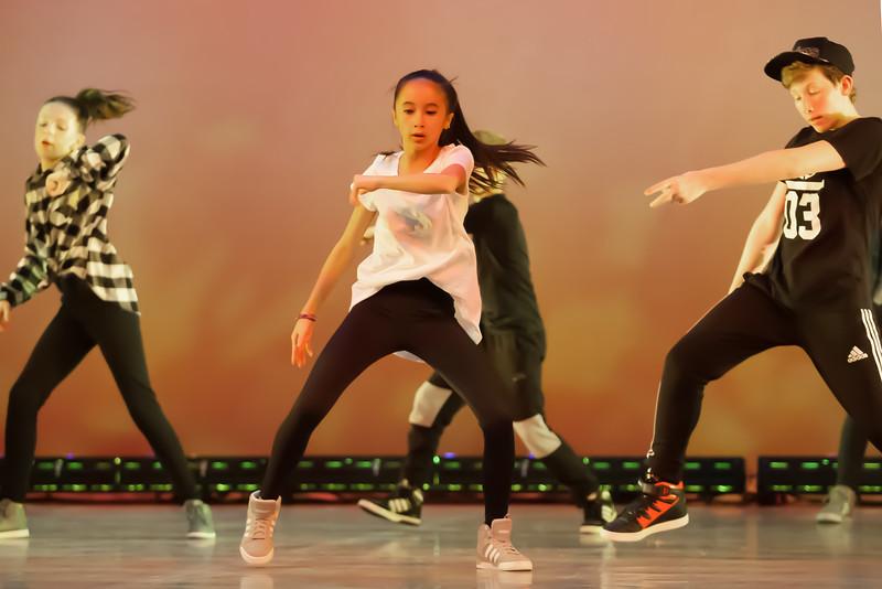 livie_dance_052116_146.jpg