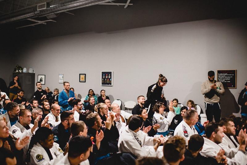 True Believer Gym Pittsburgh PA Brazilian Jiu Jitsu123.jpg