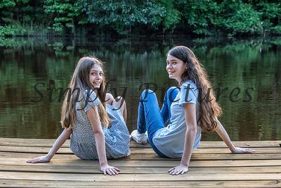Anna and Ellie  0021