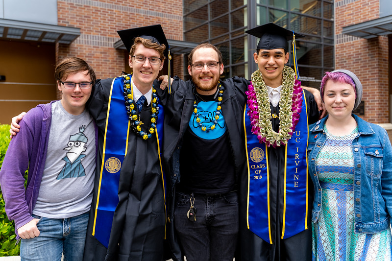 UCI Game Club Grads (50 of 104).jpg