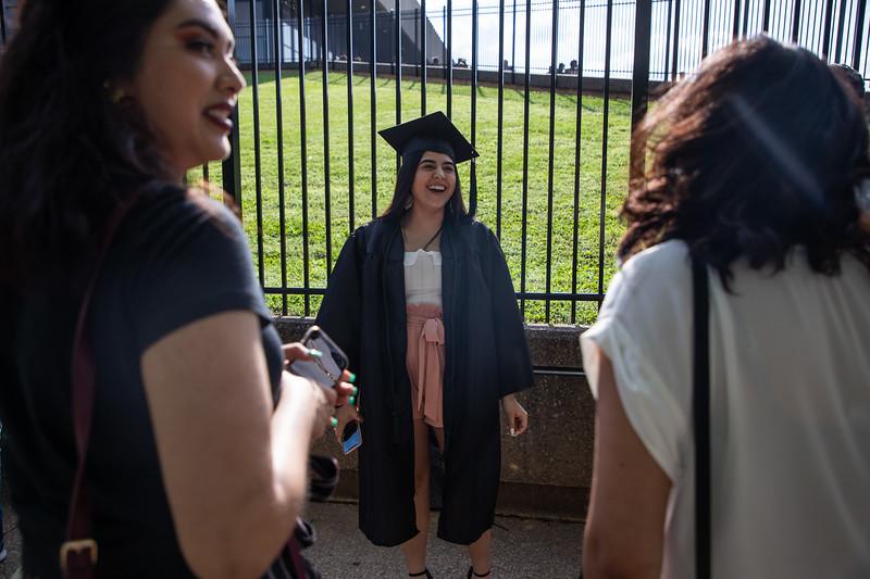 Graduation 2019-0577.jpg