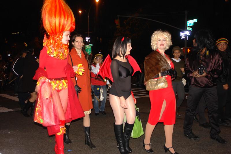 Halloween Parade 084.jpg