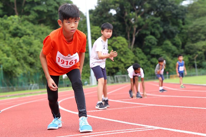 HS Sports 2019-0032.jpg