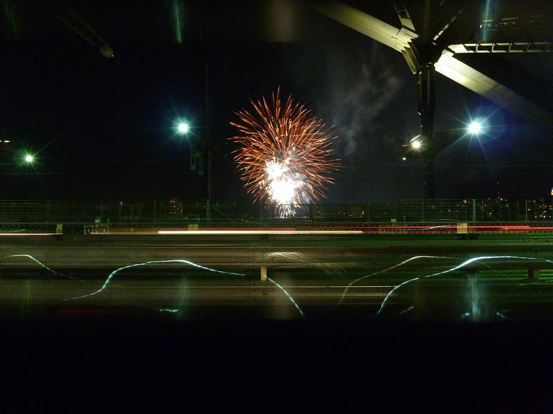 North Sydney at Night 023.JPG