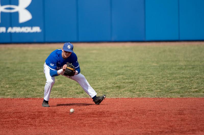 03_17_19_baseball_ISU_vs_Citadel-5454.jpg