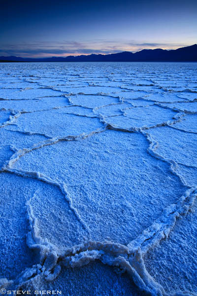 Never Ending