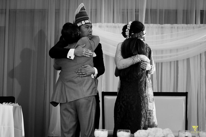 Wedding of Elaine and Jon -643.jpg