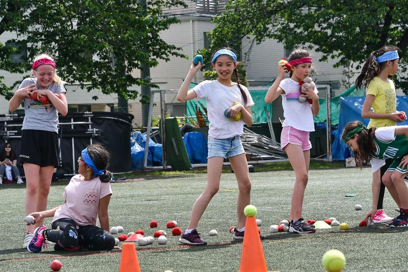 YIS Elementary Sports Day-Grade 3-5-YIS_1637-2018-19.jpg
