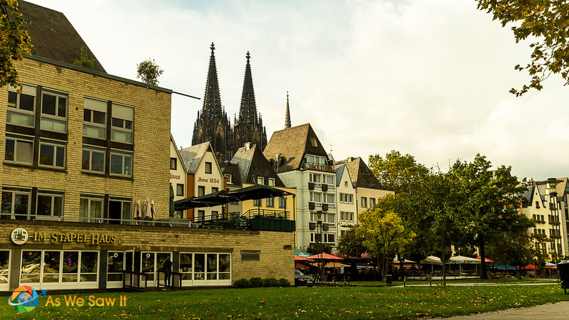 Cologne-00246.jpg