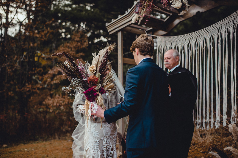 Requiem Images - Luxury Boho Winter Mountain Intimate Wedding - Seven Springs - Laurel Highlands - Blake Holly -1033.jpg