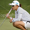2014 Kingsmill Championship :  First Round