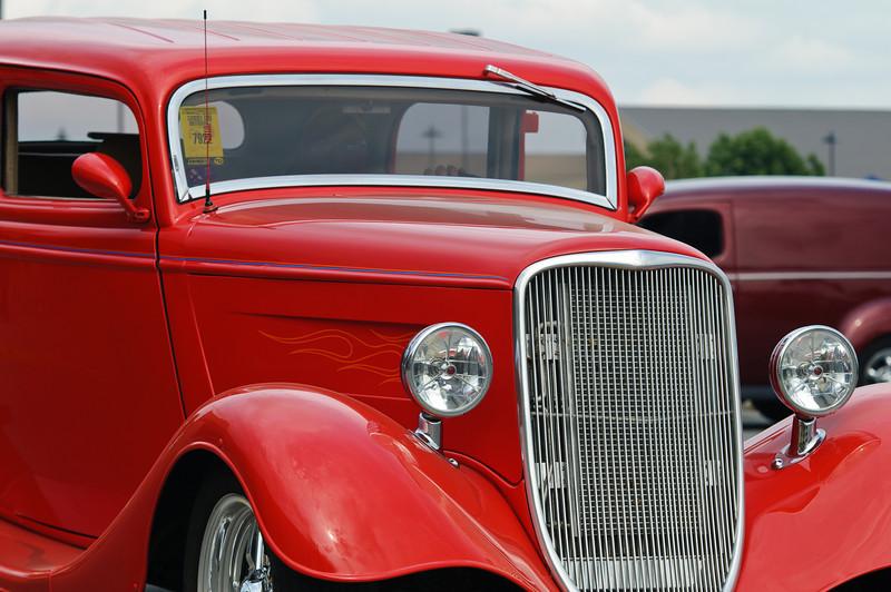 2011 Kentucky NSRA-2233.jpg