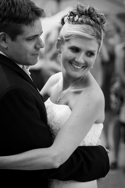 wedding-1528.jpg