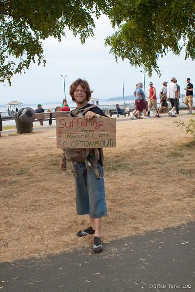 TravisTigner_Seattle Hemp Fest 2012 - Day 2-83.jpg