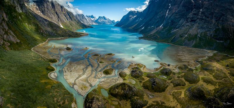 Drone Glacial Valley.jpg