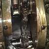 blown motor 10-21-17 at 1123 pm (4)