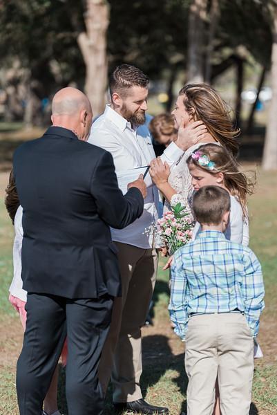 ELP0314 Ashley & Brett Clermont wedding 279.jpg