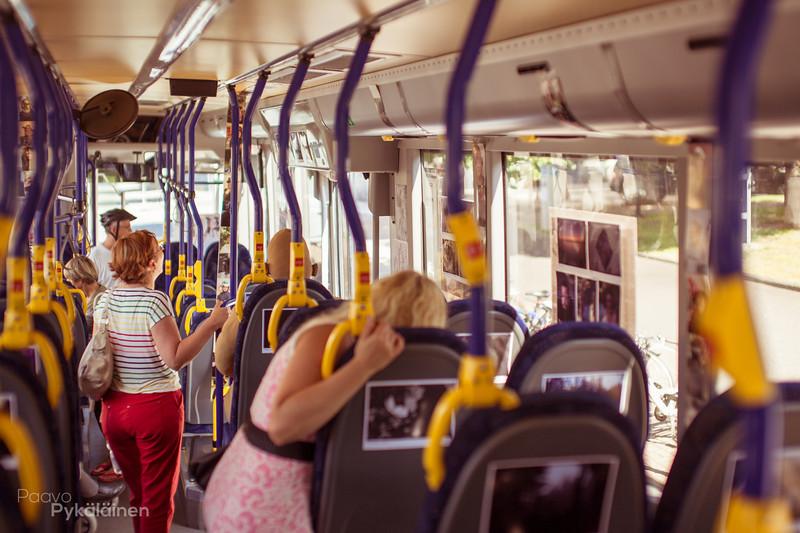 Kulttuuribussi-21.jpg