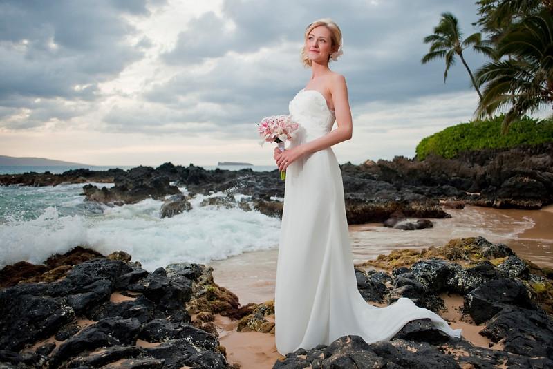 maui-wedding-photographer-gordon-nash-92.jpg