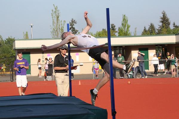 2013-05-08 KingCo 4A Boys High Jump