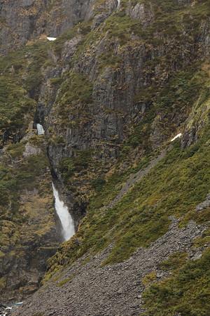 2011.11 Mt Heim