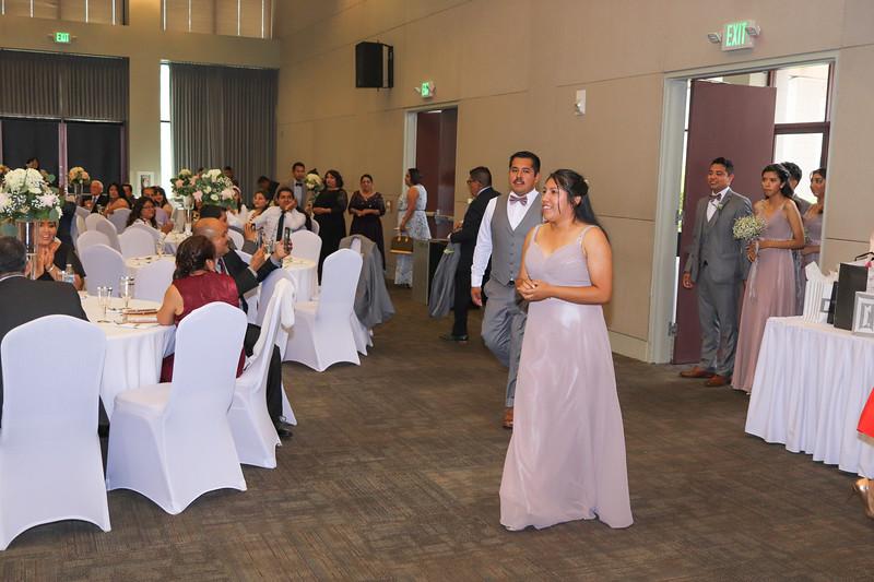 A&F_wedding-385.jpg