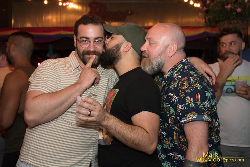 Pride Friday Grove-82.jpg