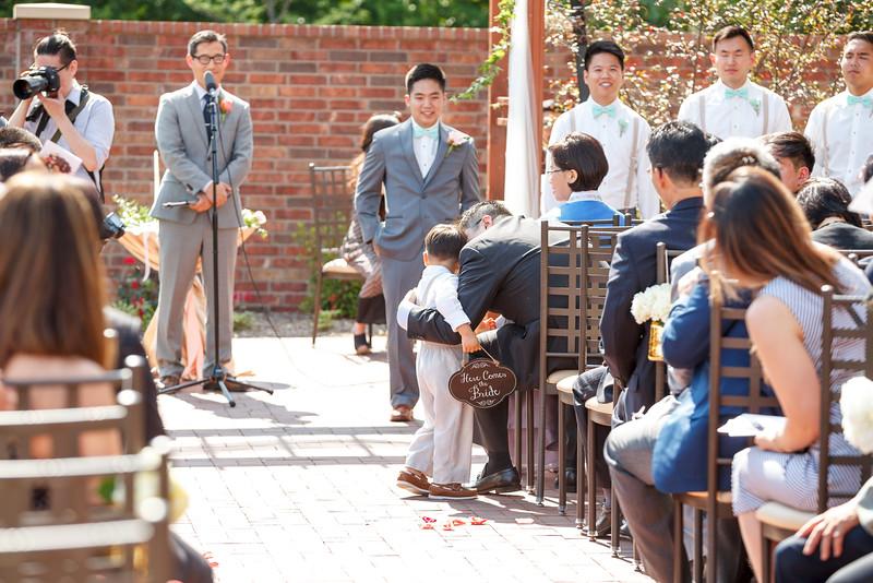 Ceremony-1222.jpg