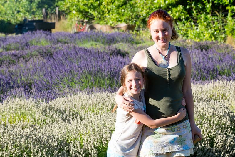 Evergreen Lavender Farm-95.JPG