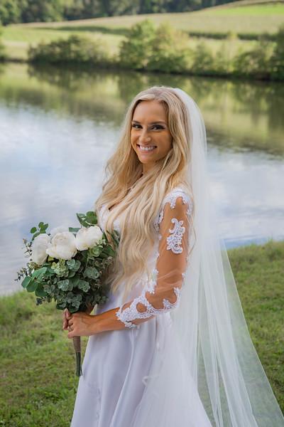 9-15-18 Turner Wedding -870.jpg