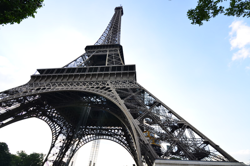Paris Day 1-296.JPG