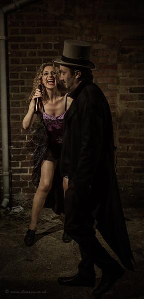 Jack The Ripper-75.jpg