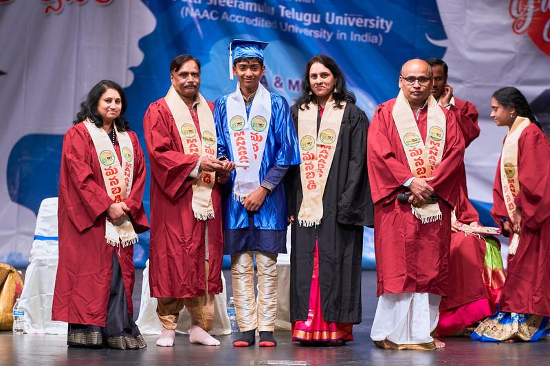 Mana Bhadi event chs pics-200.jpg
