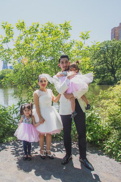 Central Park Wedding - Jossmarie & Benito-2.jpg