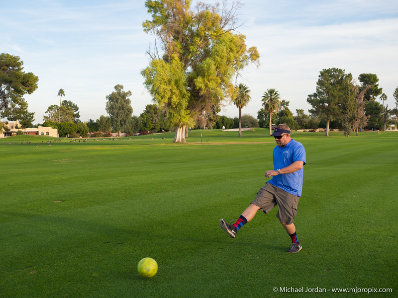 mjpropix-footgolf-XC130205-175.jpg