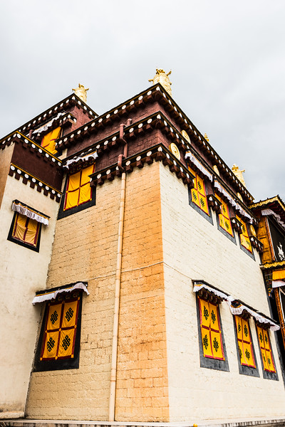 Songzilen Monastery (3 of 11).jpg