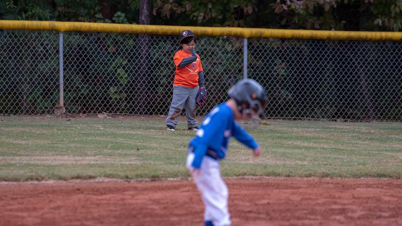 Will_Baseball-132.jpg