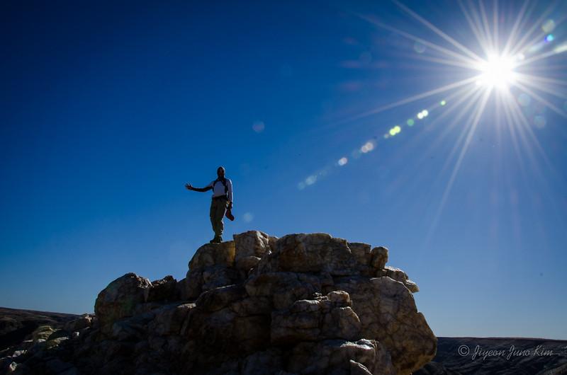 Namibia-4448.jpg