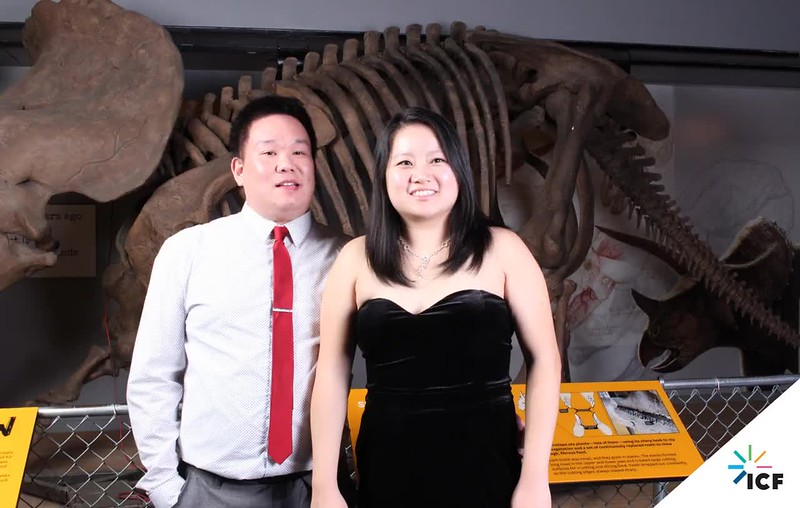 ICF-2018-holiday-party-smithsonian-museum-washington-dc-3D-booth-343.mp4