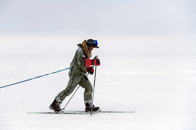 South Pole -1-5-18077472.jpg