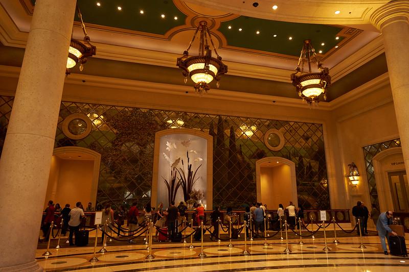 Vegas 0059.jpg