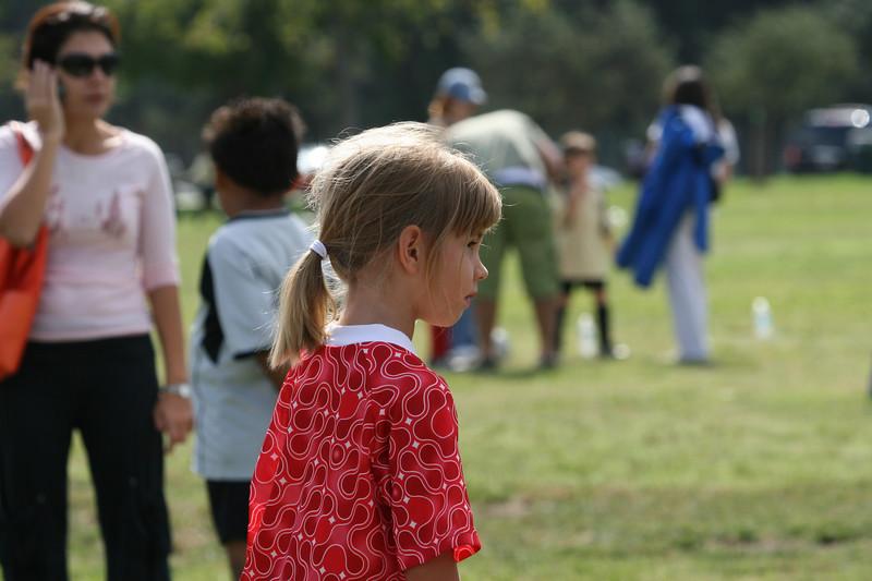 Soccer07Game3_007.JPG