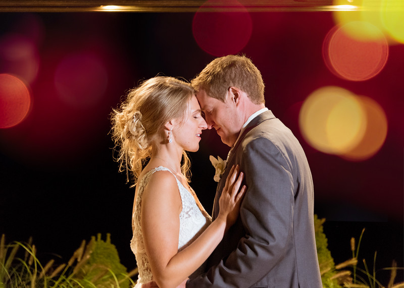 Preview Lumo Images Caroline and Matthew-76.jpg