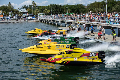 Gulfport Grand Prix 2019