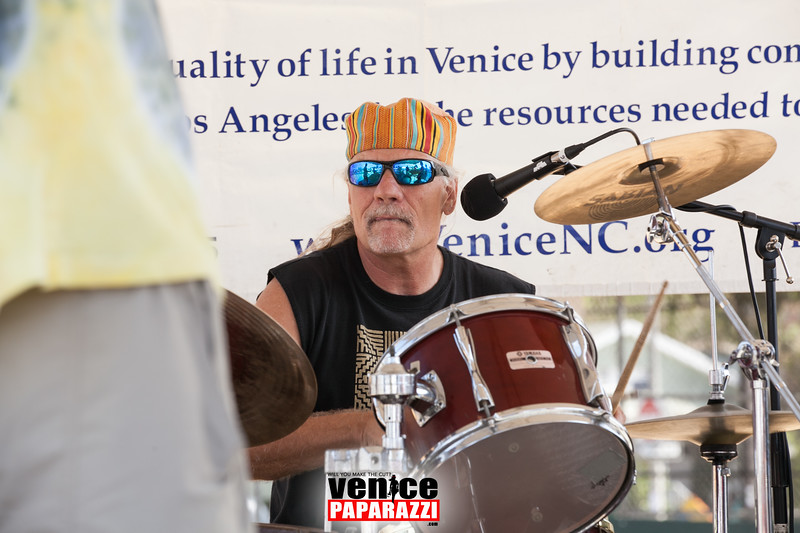VenicePaparazzi.com-322.jpg