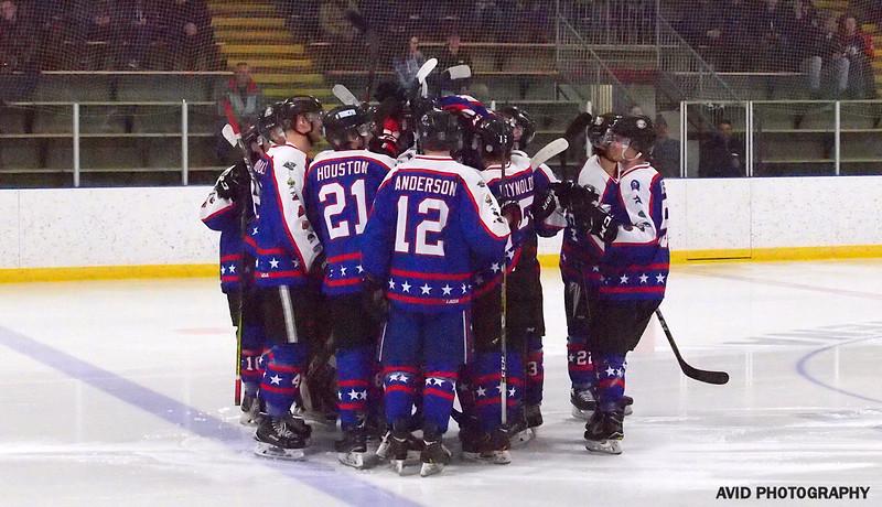 Heritage Junior Hockey League All Star Game 2018 (257).jpg