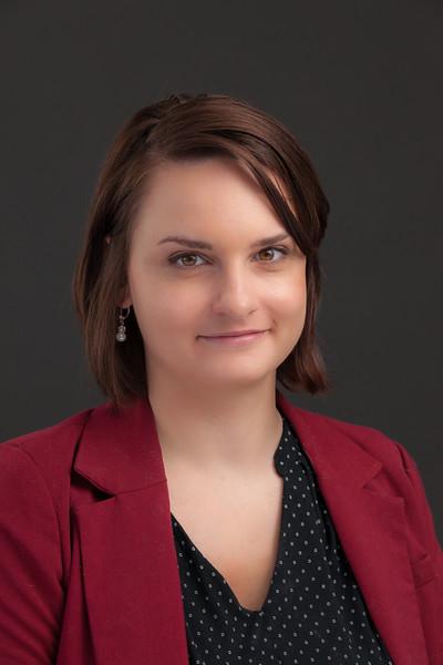 Kate Bittner