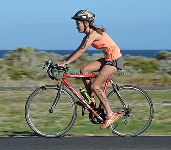 2016 Bike - FEMALES