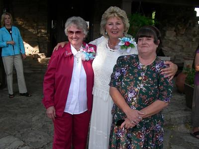 E&p's Wedding